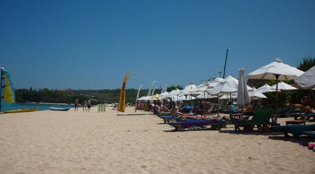 Geger-beach-lebaliblog