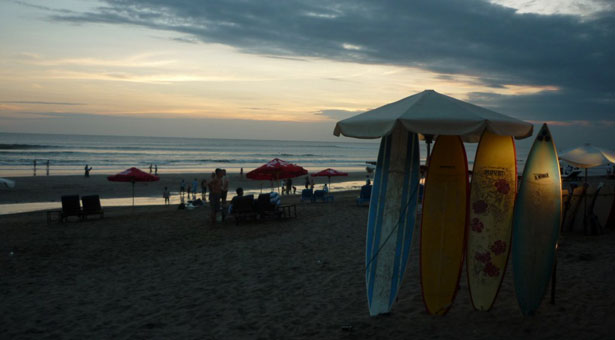 Kuta-Beach-lebaliblog