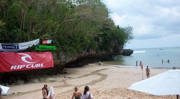 padang-padang-beach-lebaliblog