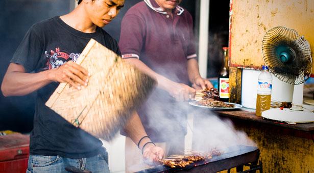 satay-barbecue-lebaliblog