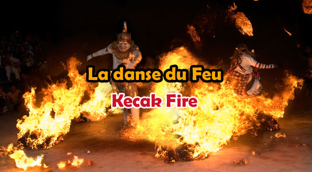 Fire-dance-Danse-traditionnelle-balinaise
