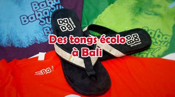 baba-surf-bali-sandales-eco