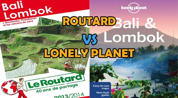 routard-vs-lonely-lebaliblog