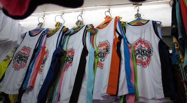 bintang-shirt-market-kuta-bali