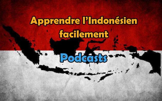 Indonesia-Grunge-FlagPodcasts