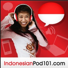 Indonesianpod101 podcast