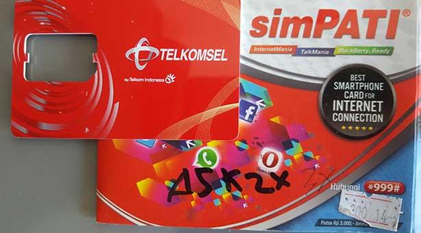 La-Meilleure-Carte-Sim-a-choisir-pour-vos-Appels,-SMS-et-Internet-3G-a-Bali-2