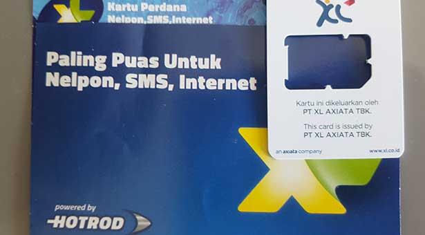 La-Meilleure-Carte-Sim-a-choisir-pour-vos-Appels,-SMS-et-Internet-3G-a-Bali