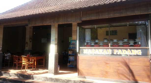 Le-meilleur-Padang-et-Boeuf-Rendang-du-Sud-de-Bali-Restaurant