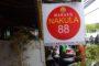 Warung Nakula Meilleur Restaurant Indonésien Legian Seminyak Pas Cher