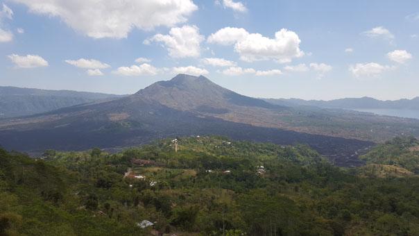 Ballade en Velo VTT de Kintamani a Ubud Activite Excursion Bali (5)