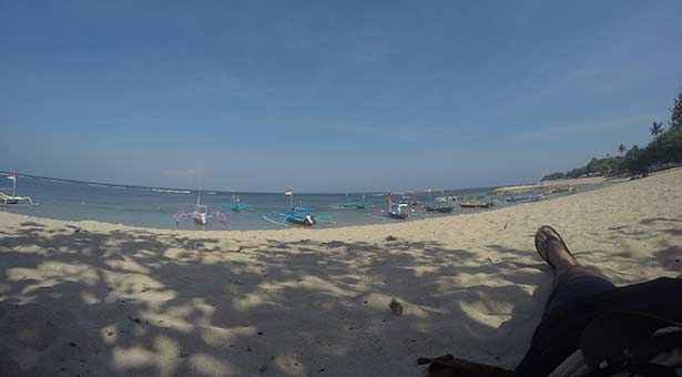 Excursion-bali-sanur-plage