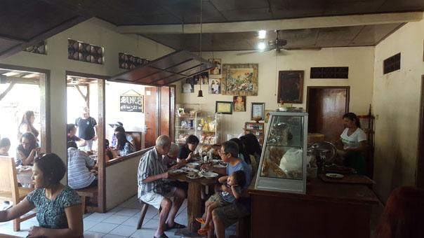 Restaurant Mak Beng a Sanur (5)