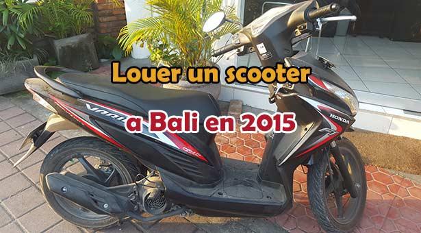 Tout-savoir-pour-louer-un-scooter-a-Bali-en-2015