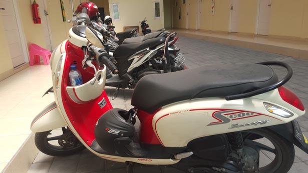 Tout savoir pour louer un scooter a Bali en 2015.jpg (8)