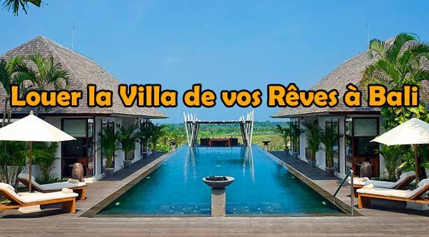 location-villa-bali-PAGE-UNE
