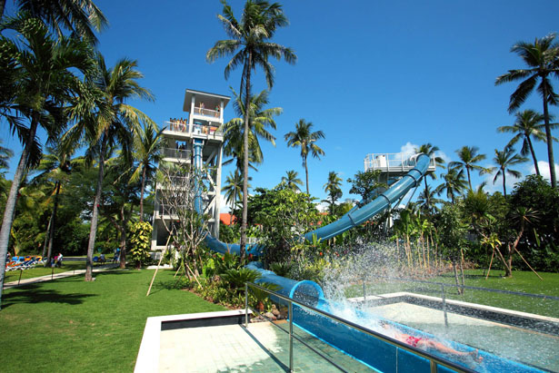 parc aquatique waterbom