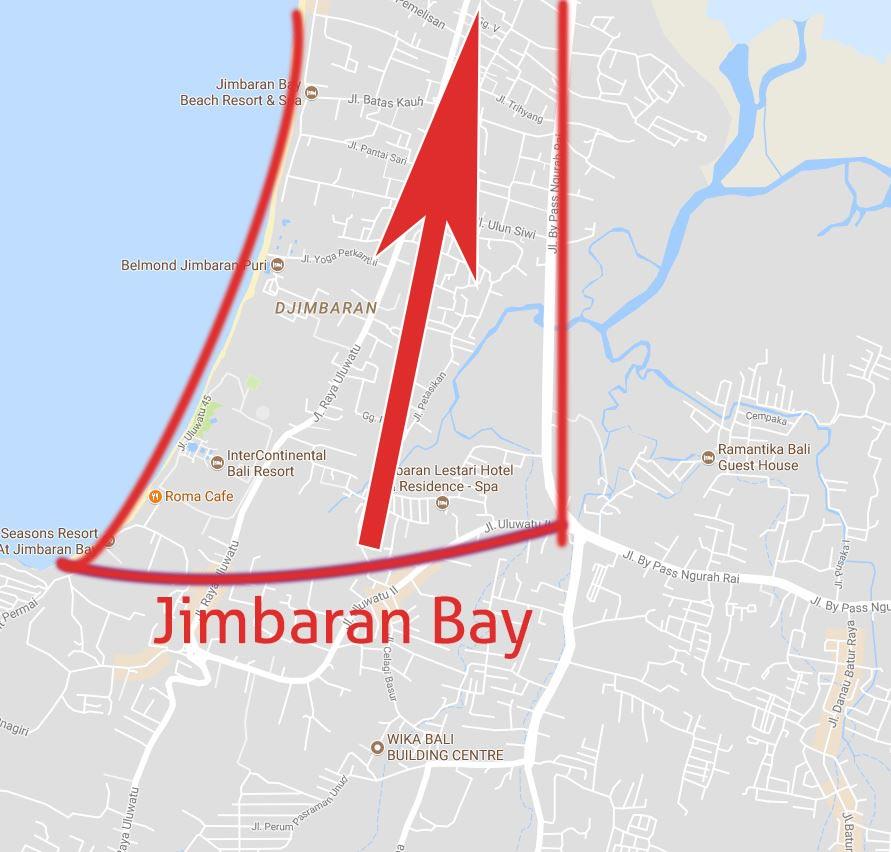 Carte Bali Serangan.Reservation Fastboat Serangan Nusa Lembongan Gili Padangbai Lebaliblog