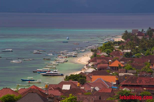 Nusa Lembongan-20