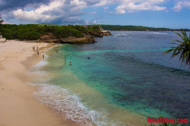 Nusa Lembongan-27