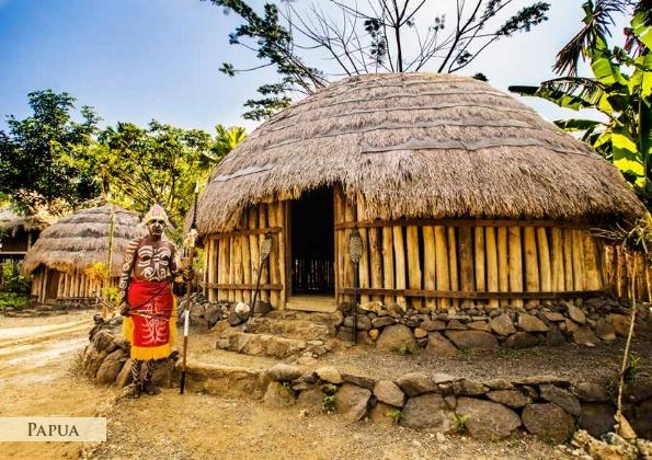 Taman Nusa Flipchart 2015_008