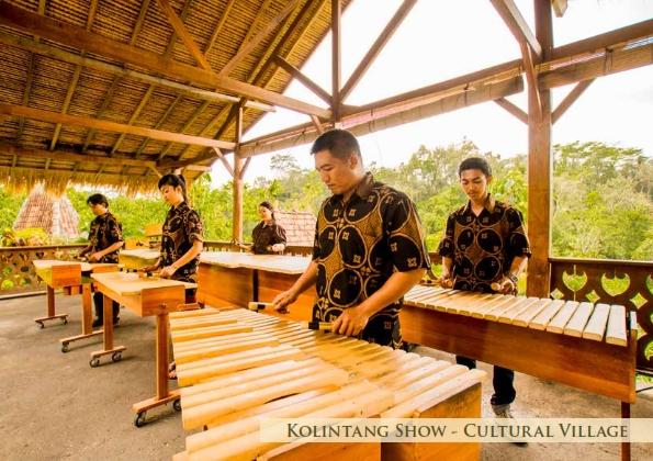 Taman Nusa Flipchart 2015_015