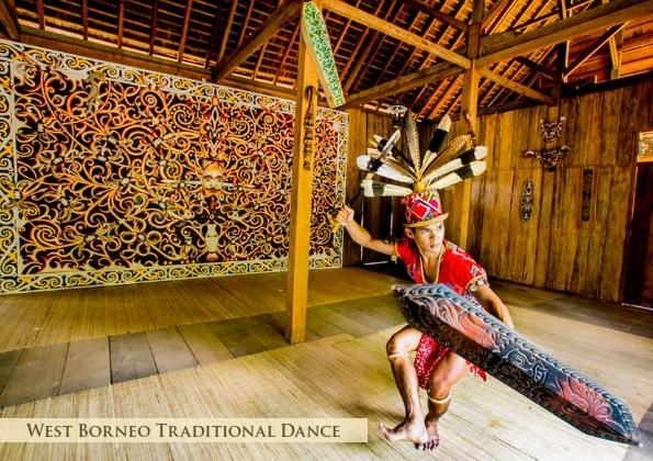 Taman Nusa Flipchart 2015_016