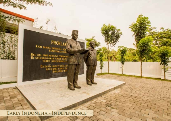Taman Nusa Flipchart 2015_024