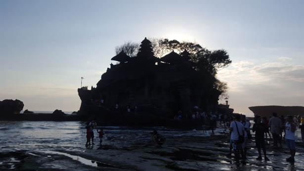 Visite temple Tanah Lot Bali (36)