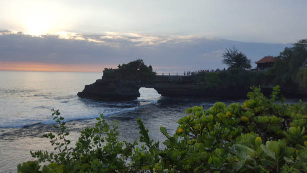 Visite temple Tanah Lot Bali (40)
