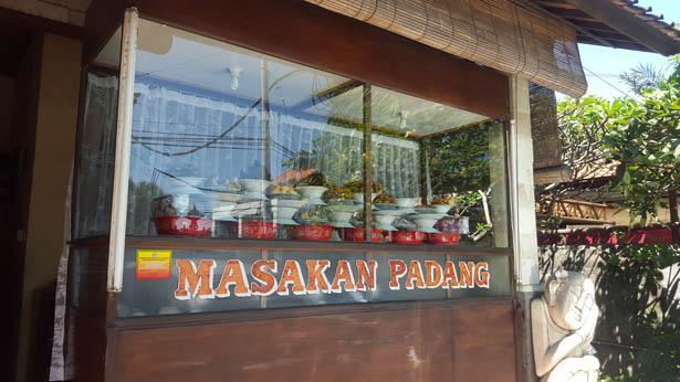 1_Plats indonesiens a deguster absolument a Bali_Rendang Padang (1)
