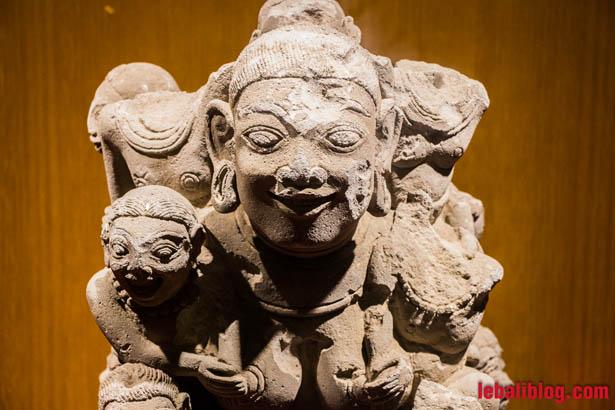 Bali Museum-9