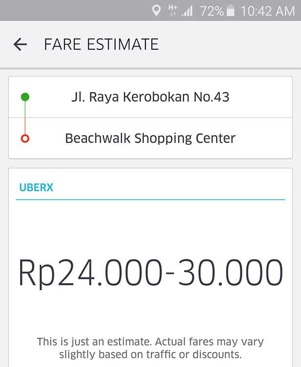 Comment-prendre-le-Taxi-a-Bali-sans-se-faire-arnaquer-UBER-APP-PRIX