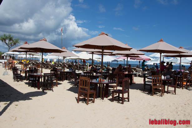 Geger Beach-12
