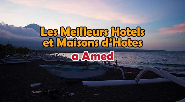 Meilleurs-Hotels-Amed-Bali