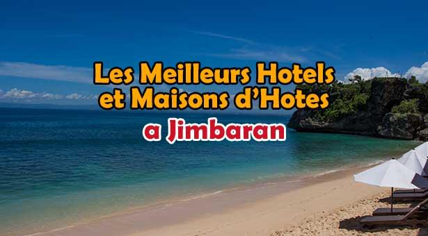 Meilleurs-Hotels-Jimbaran-Bali