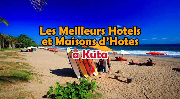 Meilleurs-Hotels-Kuta-Bali