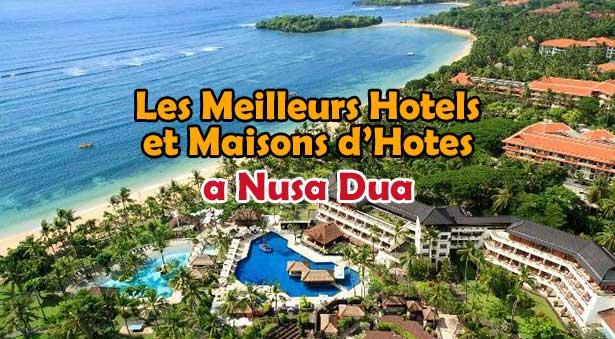 Meilleurs-Hotels-Nusa-Dua-Bali