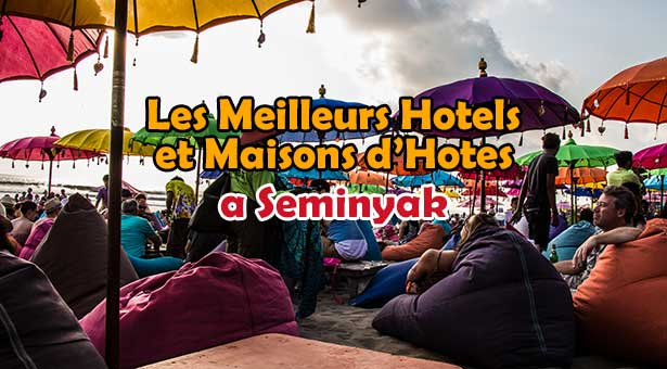Meilleurs-Hotels-Ubud-Seminyak