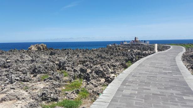 Nusa Dua Bali Visite Attraction (26)