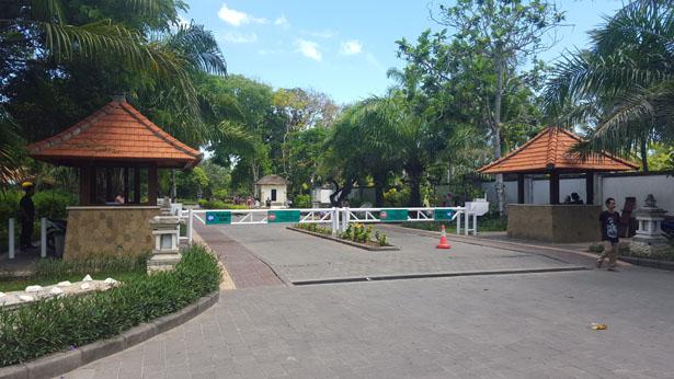 Nusa Dua Bali Visite Attraction (3)