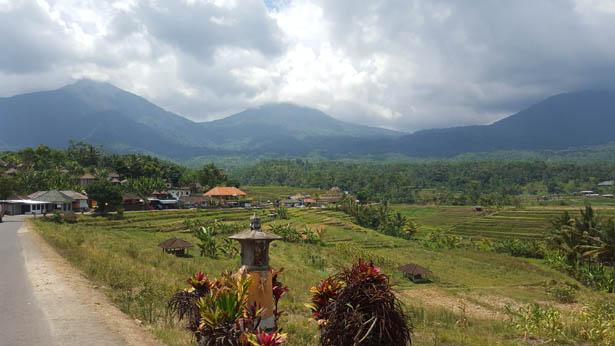 Rizieres de Jatiluwih Unesco Tabanan Bali (1)