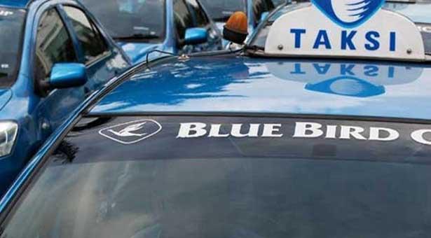 Taxi-Bali-Blue-Bird-Taxi-blog-bali-2
