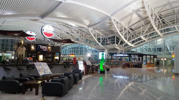 Aeroport Bali Denpasar Terminal International blog bali (31)