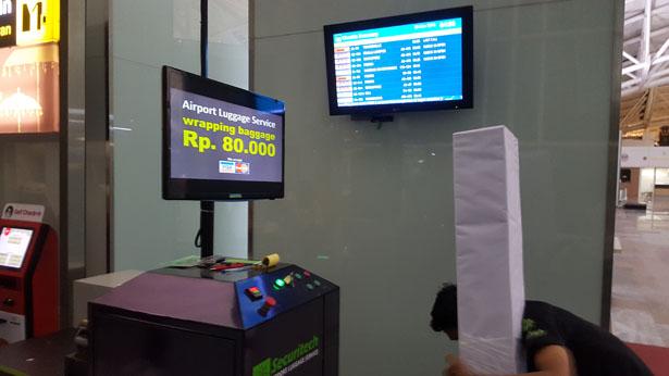 Aeroport Bali Denpasar Terminal International blog bali (37)