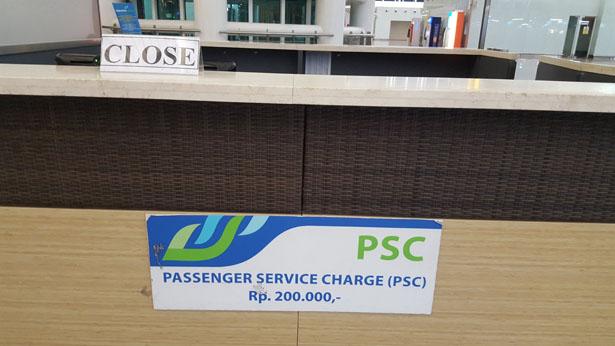 Aeroport Bali Denpasar Terminal International blog bali (40)