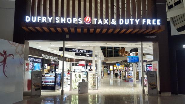 Aeroport Bali Denpasar Terminal International blog bali (45)