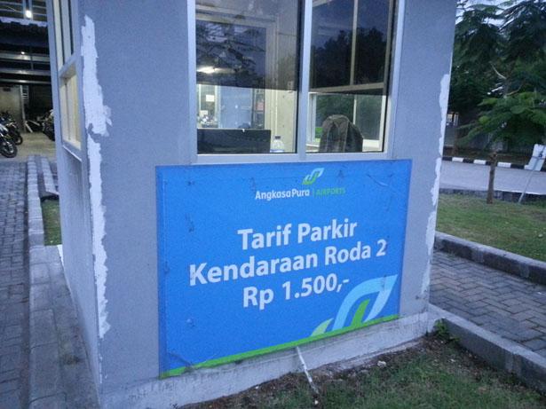 Aeroport Bali Denpasar Terminal International blog bali (52)