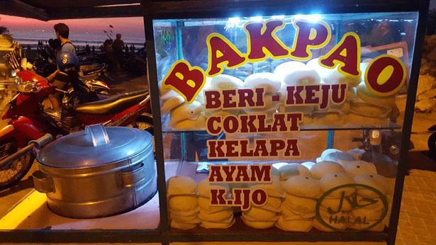 Blog Bali Bakpao Bali (2)