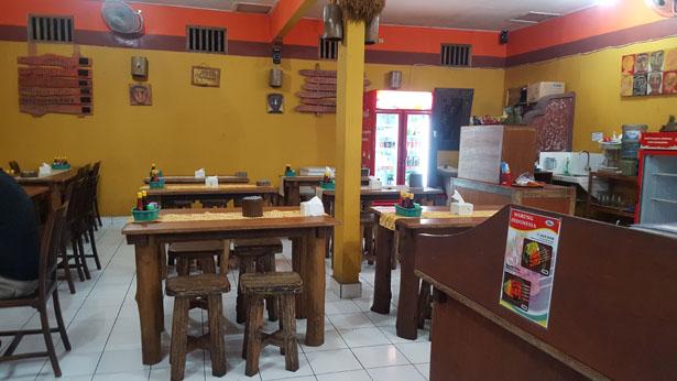Dapoer Indonesia Warung Indonesia Kuta Mataram Blog Bali (12)